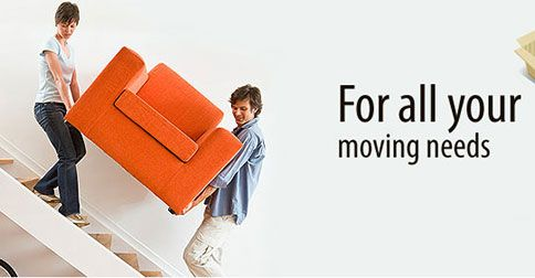 Movers and packers Services for Reliable Relocation in India