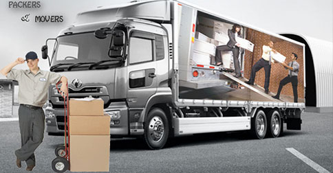 reliable packers and movers at best price with guarantee of moving goods