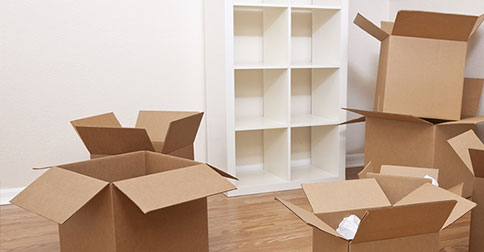 advantages of alliance packers and movers