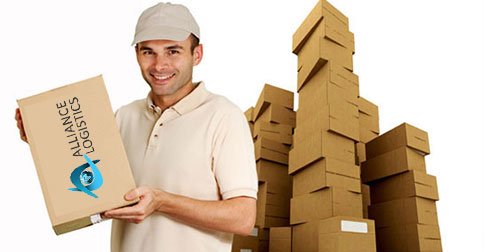 Alliance Home Relocation Services at its Best